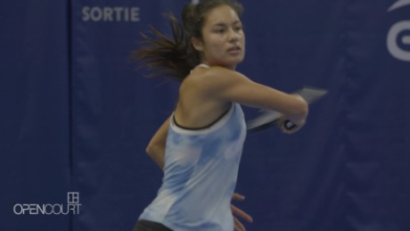 spc open court french elite_00000502.jpg
