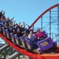 07.stormchaser.jpg. best coasters
