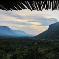 Marataba,-Marakele-National-Park