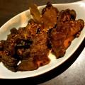 01 filipino dishes adobo