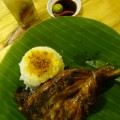 06 filipino dishes chicken inasal
