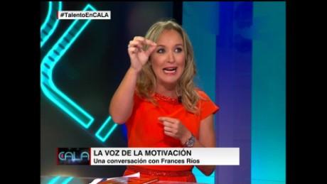cnnee cala frances rios entrevista _00031106