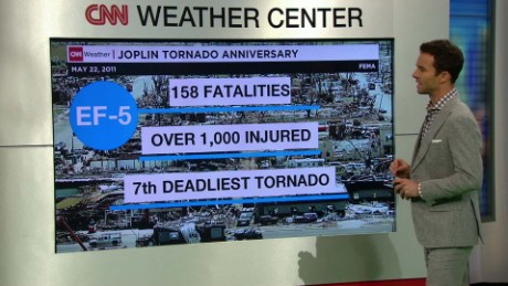 Joplin Tornado Anniversary_00001918