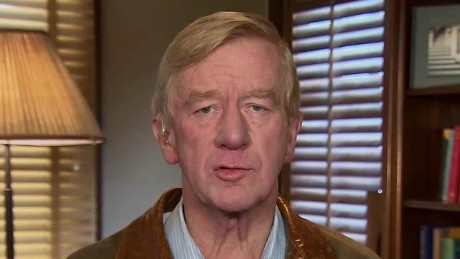bill weld donald trump deportation sot sotu_00005608
