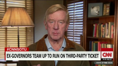Weld has not yet approached Romney about his 2016 WH bid_00001204