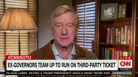 "Bill Weld sees Libertarians appealing to ""40-plus percent""_00000616.jpg"