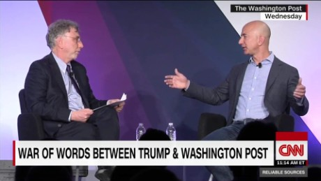 Marty Baron on covering Trump_00015121