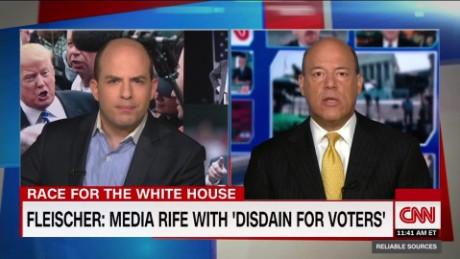 Fleischer on media bias_00003502