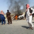 01.mansour drone strike