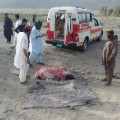 03.mansour drone strike