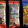 sunflower kernel recall
