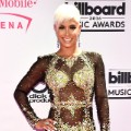 08.billboard music awards red carpet