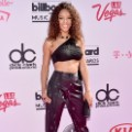 11.billboard music awards red carpet