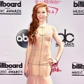 13.billboard music awards red carpet