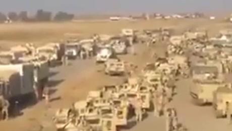iraq falluja retake leighton holmes intv_00004307