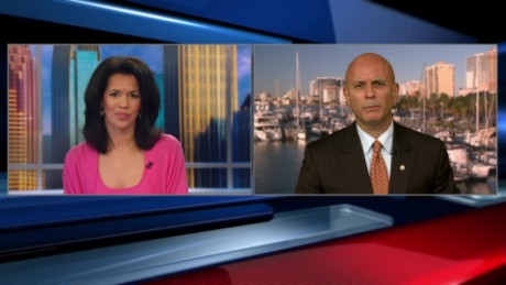 Fredricka Whitfield interview with Tim Canova_00000217