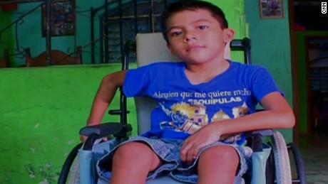 cnnee pkg patzy vazquez guatemala violencia niños _00000813