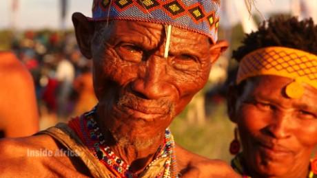 inside africa botswana basarwa people spc a_00003622.jpg