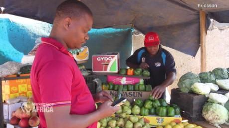 marketplace africa fredrik jejdling ericsson spc b_00013319