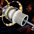 nasa ames space colony 4