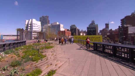 NYC Highline_00002111