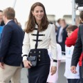 kate middleton nautical