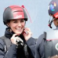 kate middleton helmet
