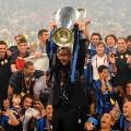 Jose Mourinho 3
