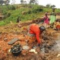north kivu province violence DRC