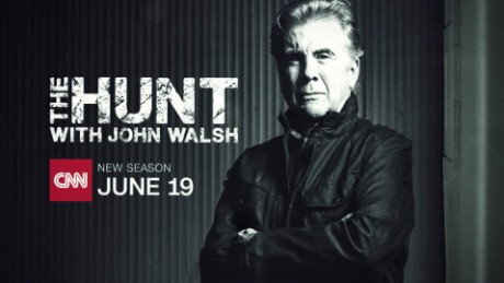 exp CNN Creative Marketing The Hunt with John Walsh_00002001