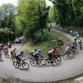 03 Giro d'Italia 2016