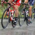 04 Giro d'Italia 2016