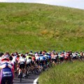 06 Giro d'Italia 2016