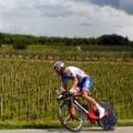 07 Giro d'Italia 2016