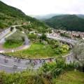 08 Giro d'Italia 2016
