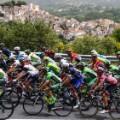 09 Giro d'Italia 2016