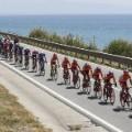 10 Giro d'Italia 2016