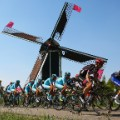 12 Giro d'Italia 2016