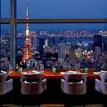 4.-Ritz-Carlton-Tokyo-2