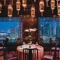 5.-Mandarin-Oriental-Hong-Kong-1
