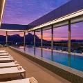 7.-Hilton-Rio-di-Janeiro