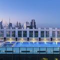 10.-Sheraton-Dubai