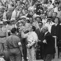 monaco stewart win 1966