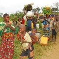 drc unrest people displaced