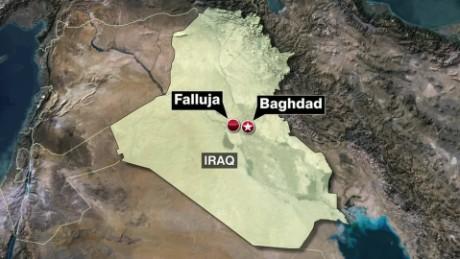 falluja iraq explainer nws orig_00000000
