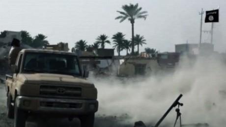 cnnee pkg levy coalicion inicia ofensiva retomar fallujah iraq_00010828