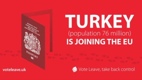 turkish london residents vote leave nat pkg _00000129