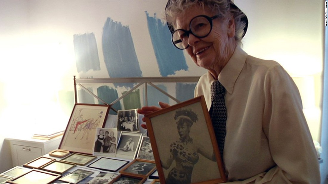 "<strong>""Elaine Stritch: Shoot Me"":</strong> This 2013 documentary about the life and career of the actress hit theaters shortly before the actress died in her sleep in 2014 at the age of 89. <strong>(Hulu) </strong>"