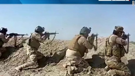 battle for fallujah isis Istrabadi intv_00000325
