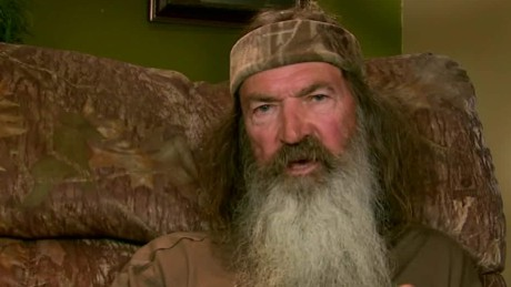 exp ted cruz trump phil robertson intv ctn_00002001